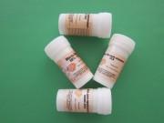 Арника 10% - 20 грамм