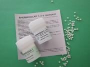 Анеминосан 2 - 10 грамм